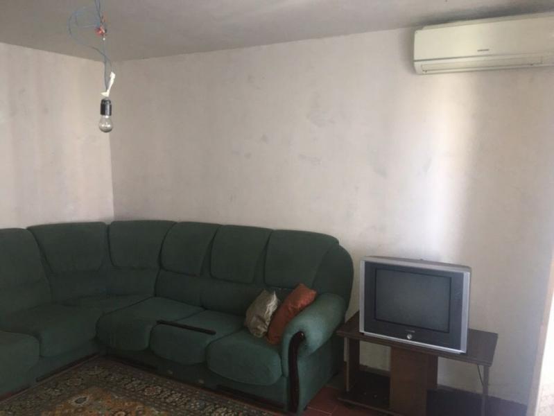 Аренда, 76920, Ворошиловский район