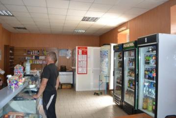 Продается Помещение, район Кировский, город Донецк, Украина