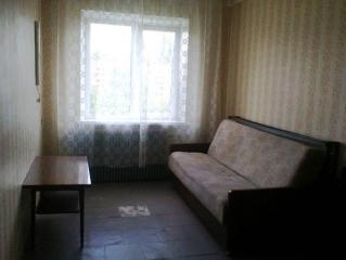 Продается Квартира, Речная 26, район Ленинский, город Донецк, Украина