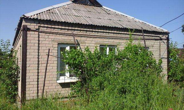 Продажа, 76990, Ленинский район
