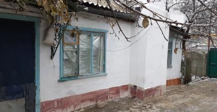 Продается Дом, пр.Панфилова , район Куйбышевский, город Донецк, Украина