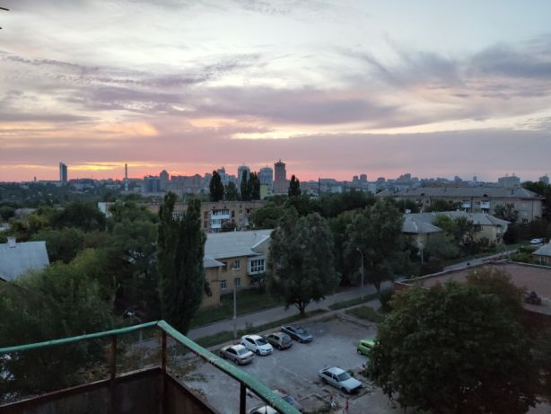 Продажа, Квартира, Калининский район