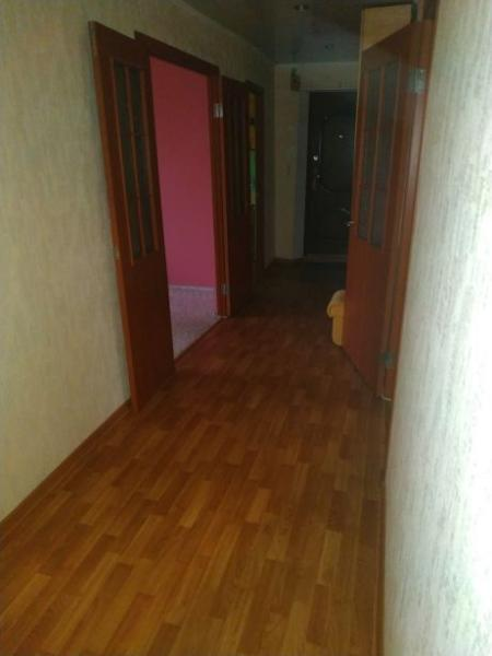 Аренда, Квартира, Киевский район