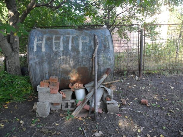 Продажа, Дача, Ленинский район