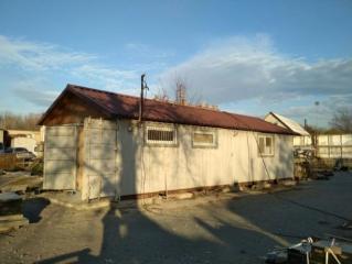 Продается Торговая площадь, район Буденновский, город Донецк, Украина