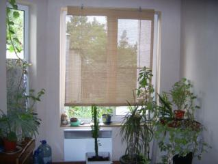 Продается Дом, Творческая , район Калининский, город Донецк, Украина