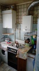Продается Квартира, б.Шахтостроителей  13, район Калининский, город Донецк, Украина