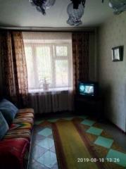 Продается Квартира, Ермоловой 16, район Кировский, город Донецк, Украина