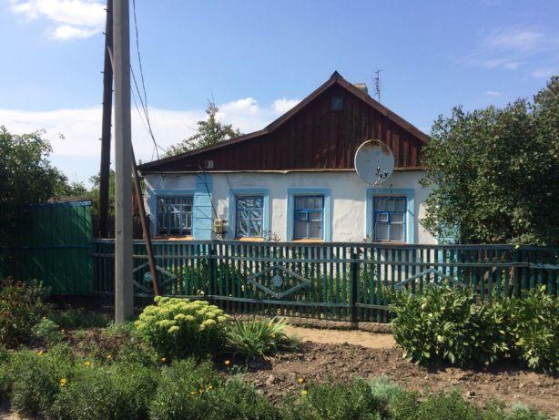 Продажа, 77080, Пролетарский район