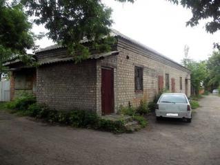 Продается Помещение, район Куйбышевский, город Донецк, Украина