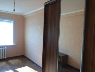 Продается Квартира, район Буденновский, город Донецк, Украина