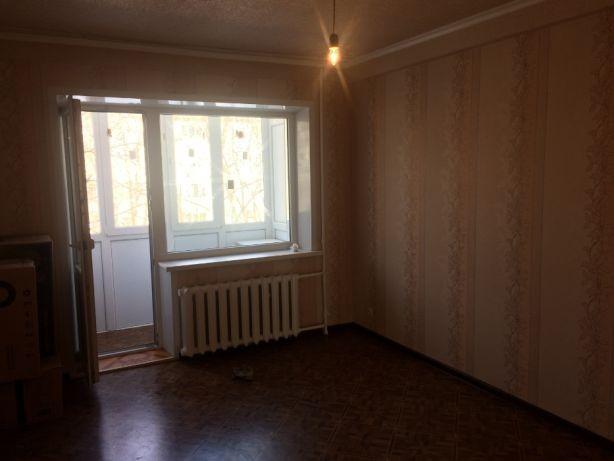 Продажа, 77140, Буденновский район