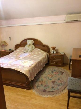 Продажа, 77149, Куйбышевский район