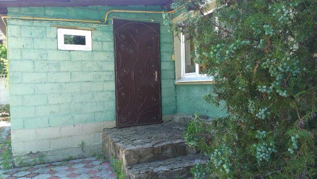 Продажа, 77167, Кировский район