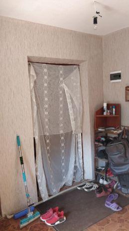 Продажа, 77193, Ленинский район