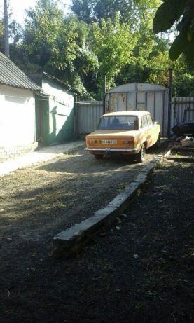 Продажа, 77194, Киевский район