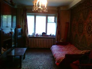Продается Квартира, Шекспира , район Ворошиловский, город Донецк, Украина