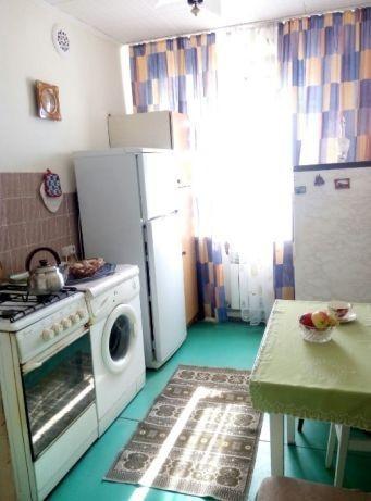 Продажа, 77258, Ленинский район