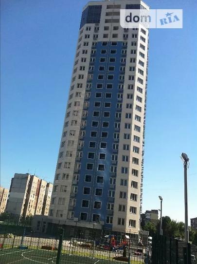 Продажа, 77270, Ворошиловский район