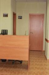 Продается Офис, пр.Ильича , район Калининский, город Донецк, Украина