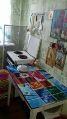 Продается Квартира, Петровского 262б, район Петровский, город Донецк, Украина