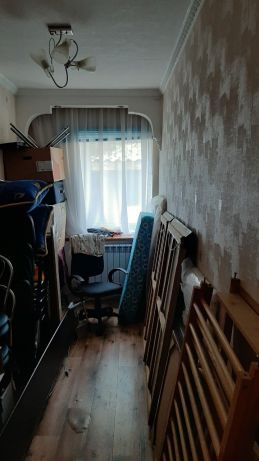 Продажа, 77316, Киевский район