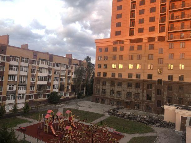 Продажа, 77360, Ворошиловский район