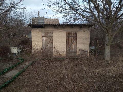 Продажа, Дача, Пролетарский район