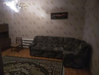 Сдается в аренду Дом, район Петровский, город Донецк, Украина
