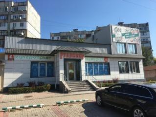 Сдается в аренду Торговая площадь, Харитонова  4, район Калининский, город Донецк, Украина