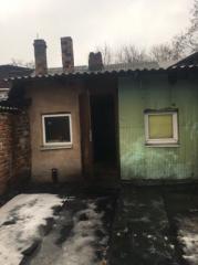 Продается Квартира, Гмырёва , район Петровский, город Донецк, Украина
