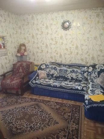 Продажа, 77461, Буденновский район