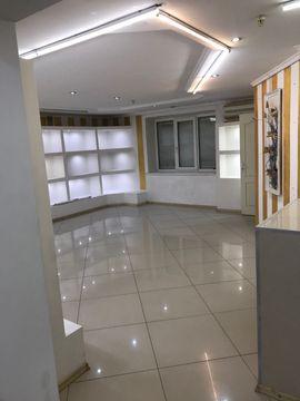 Продажа, 77480, Ворошиловский район