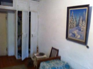 Сдается в аренду Комнаты, район Калининский, город Донецк, Украина