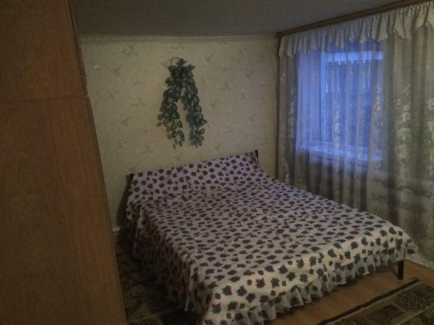 Продажа, 77534, Пролетарский район