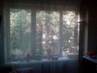 Продается Квартира, Герцена 57, район Калининский, город Донецк, Украина