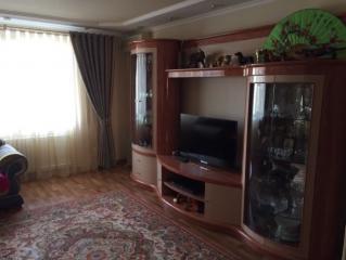 Продается Квартира, Челюскинцев 123, район Ворошиловский, город Донецк, Украина