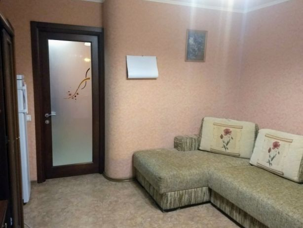 Продажа, 77581, Киевский район
