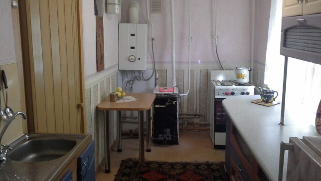 Продажа, 77582, Куйбышевский район