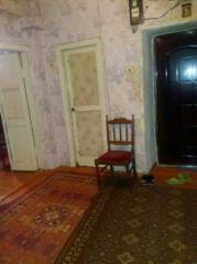Продается Квартира, Федосеева  36, район Пролетарский, город Донецк, Украина