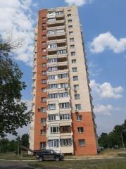 Продается Квартира, Куприна , район Ленинский, город Донецк, Украина
