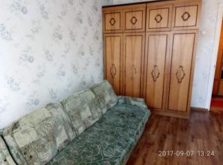 Продается Квартира, Артёма  , район Киевский, город Донецк, Украина