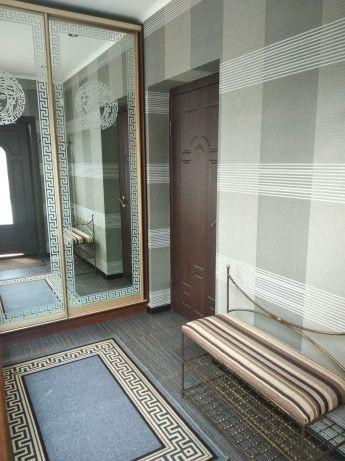 Продажа, 77624, Петровский район