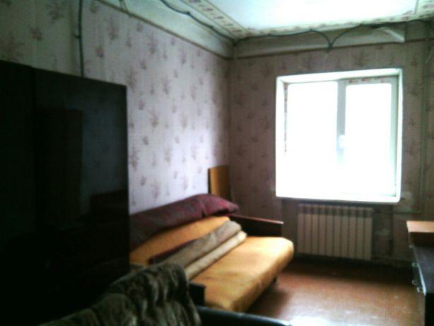 Продажа, 77625, Куйбышевский район