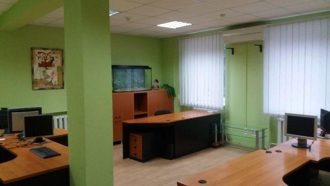 Аренда, 77632, Киевский район