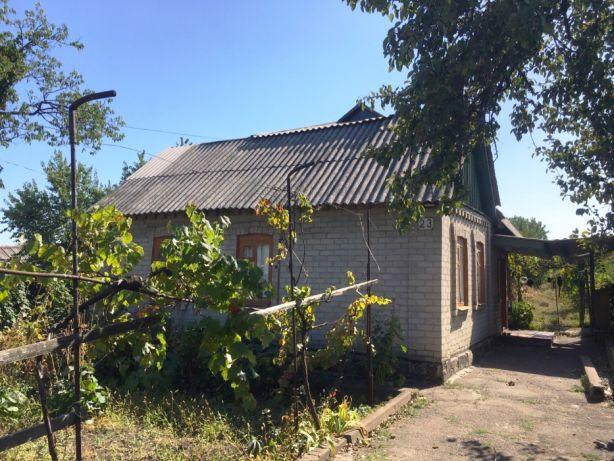 Продажа, 77635, Кировский район