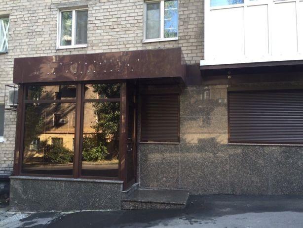 Продажа, Офис, Ворошиловский район