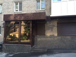 Продается Офис, район Ворошиловский, город Донецк, Украина