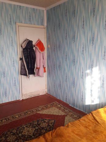 Продажа, Комнаты, Калининский район