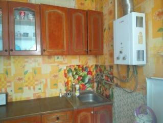 Продается Квартира, Корниенко  , район Куйбышевский, город Донецк, Украина